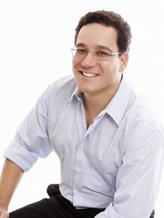 Fábio Fernandes Villela